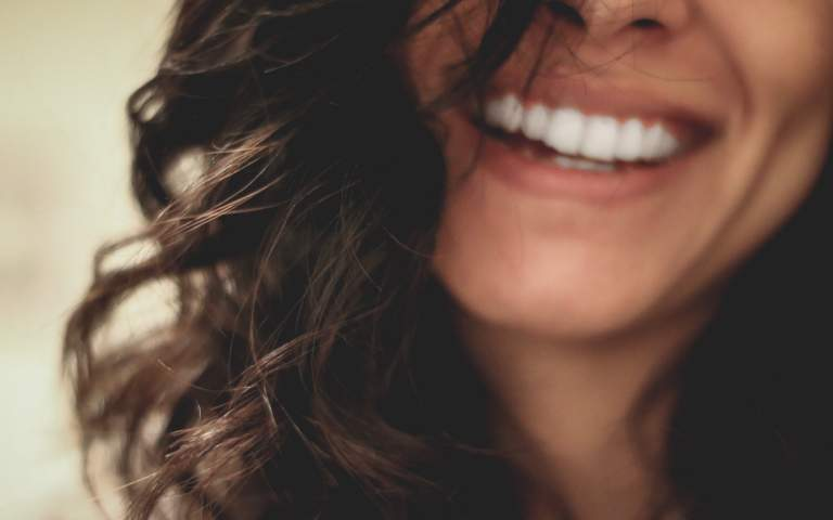 Why Use Thistle Dental For Cosmetic Dentistry?