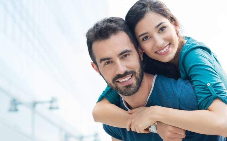 Are Your Patients Considering Adult Braces?